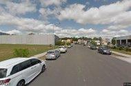 Space Photo: Venture Drive  Noosaville QLD  Australia, 91630, 155006