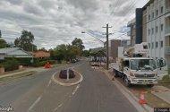 Space Photo: Veron St  Wentworthville NSW 2145  Australia, 49699, 18418