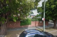 Space Photo: Victoria Ave  Chatswood NSW 2067  Australia, 27303, 21617