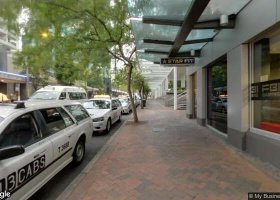 Secure Covered Parking available in Chatswood.jpg