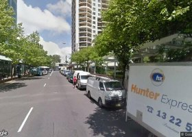 Secure car park, 2 mins from Chatswood station.jpg