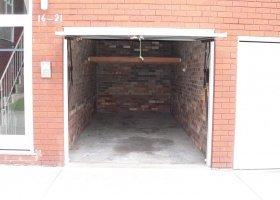 Private LUG Car Park/Storage Chatswood.jpg