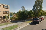 Space Photo: Victoria Park Rd  Kelvin Grove QLD 4059  Australia, 37033, 14943