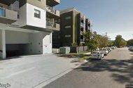 Space Photo: Victoria Park Rd  Kelvin Grove QLD  Australia, 87721, 137407