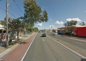 Parramatta - Open Parking near Bus Stop.jpg