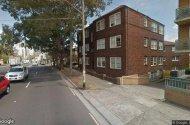 Space Photo: Victoria Road  Bellevue Hill NSW  Australia, 79179, 97990