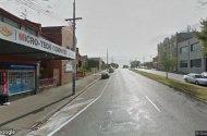 Space Photo: Victoria St and Curzon St  West Melbourne  VIC  3003  Australia, 89817, 146240