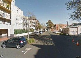 Fitzroy - Street Parking 2.jpg