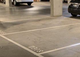 Safe secure car park.jpg