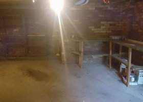 Randwick - Secure Lock Up Garage!.jpg