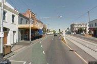 Space Photo: Victoria Street  West Melbourne  Victoria  Australia, 60630, 59138