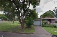 Space Photo: Vivian Street  Tennyson QLD  Australia, 56939, 27552