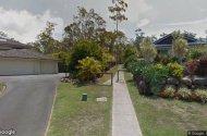 Space Photo: Volvo Place  Joyner QLD  Australia, 79267, 98908