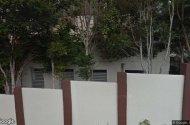 Space Photo: Vulture Street  South Brisbane  Queensland  Australia, 62799, 47777