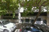Space Photo: Walker St  North Sydney NSW 2060  Australia, 39751, 16884