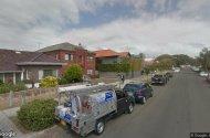 Space Photo: Wallis Parade  North Bondi NSW 2026  Australia, 39637, 20789