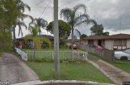 Space Photo: Wallis Pl  Willmot NSW 2770  Australia, 12578, 175205