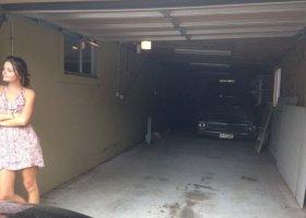 Currumbin - Secure Garage near Coolangatta Airport.jpg