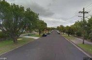 Space Photo: wangee road  Lakemba   NSW  2195  Australia, 74769, 76228