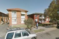 Space Photo: Wangee Road  Lakemba NSW  Australia, 76747, 160351