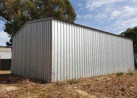 Large Shed Storage Wanneroo 54 sm.jpg