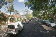 Space Photo: Waratah Ave  Randwick NSW 2031  Australia, 39783, 14644