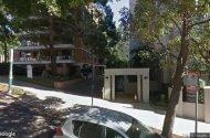 Space Photo: Waratah Street  Rushcutters Bay  New South Wales  Australia, 68637, 63226