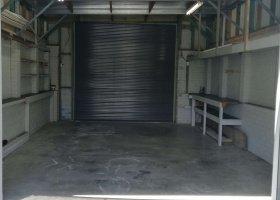 Currumbin Waters - Lock Up Garage for Parking/Storage.jpg