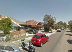 Bondi Beach - Open Parking for Rent near Beach, Cafes and Bars.jpg