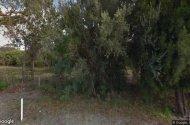 Space Photo: Warrandyte Road  Langwarrin VIC 3910  Australia, 76198, 84695