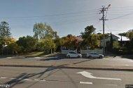 Space Photo: Warwick Road  Ipswich QLD  Australia, 86215, 128502