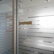 Bedroom storage on Waterloo St in Surry Hills
