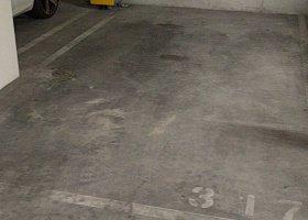 Secure Indoor Docklands Car Park.jpg