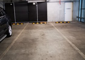 Two Car spaces in 9 waterside place, Dockland!.jpg