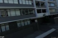 Space Photo: Waterview Drive  Lane Cove NSW 2066  Australia, 27609, 18503