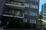 Space Photo: Waterview Drive  Lane Cove NSW 2066  Australia, 28055, 16098