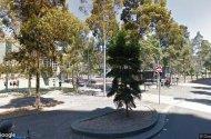 Space Photo: Waterview Walk  Docklands VIC 3008  Australia, 39513, 133250