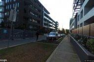 Space Photo: Waterways Street  Wentworth Point NSW  Australia, 63537, 111681