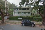Space Photo: Watson St  Neutral Bay NSW 2089  Australia, 22860, 14310
