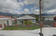 Space Photo: Wattle Ave  Lutana TAS  Australia, 91296, 152910