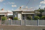 Space Photo: Wattle Road  Hawthorn VIC  Australia, 90746, 150139
