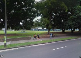 Ultimo - Secure Parking next to Wentworth Park.jpg