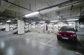Car park - Secure, Covered, Card access, Security.jpg