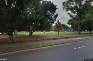 Space Photo: Wattle Street  Ultimo NSW  Australia, 74625, 75100