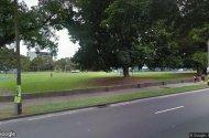 Space Photo: Wattle Street  Ultimo NSW  Australia, 79529, 99997