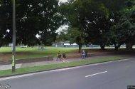 Space Photo: Wattle Street  Ultimo NSW  Australia, 88631, 142164