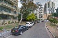 Space Photo: Waverley Cres  Bondi Junction NSW 2022  Australia, 13341, 115603