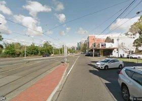 East Melbourne Off Street Parking Wellington Pde.jpg