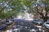 Space Photo: Wellington St  Woollahra NSW 2025  Australia, 39423, 18898