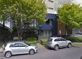 Secure Car Park - Wells St, South Melbourne.jpg